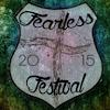 Fearless Festival