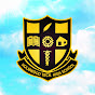 Holmwood Technical High