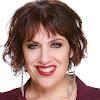 Lisa Steadman