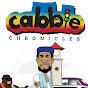 Cabbie Chronicles