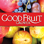 GoodFruitGrower