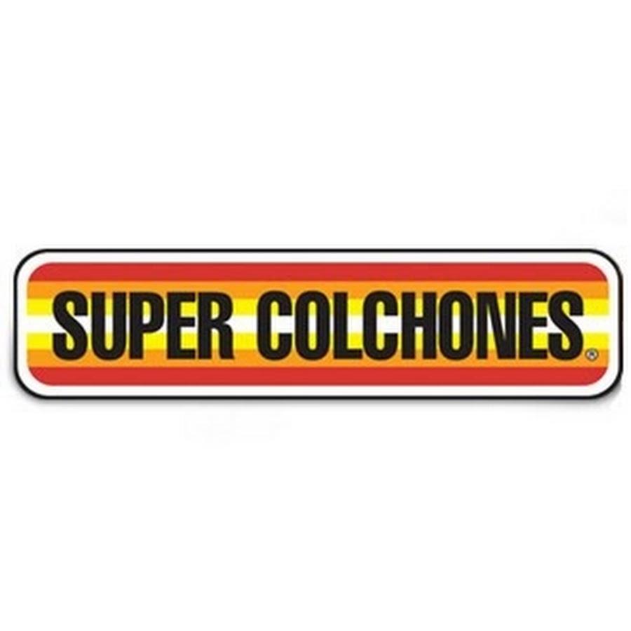 Super colchones youtube - Home colchones ...