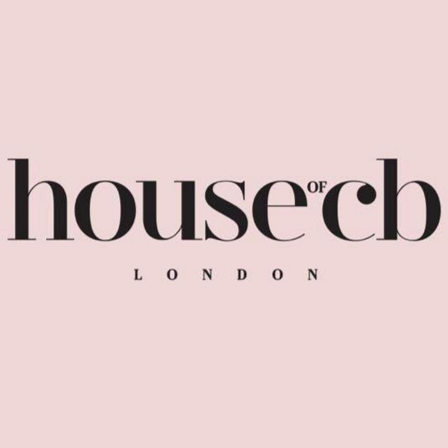 house of cb youtube. Black Bedroom Furniture Sets. Home Design Ideas