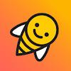 honestbee Taiwan