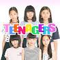 TEENAGERS TV