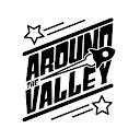 Around the Valley