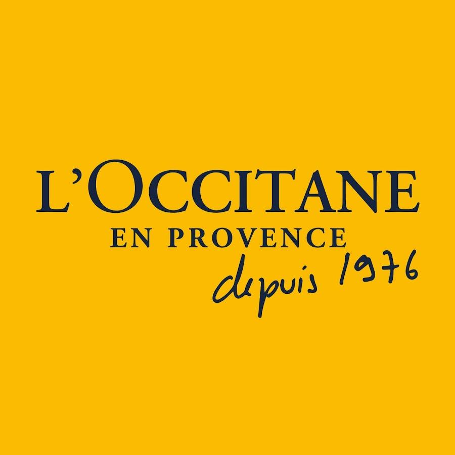 swot of l occitane en provence Best seller shea butter foot cream52 oz (292 reviews)$2900add to bagquick  view best seller almond milk concentratenet wt 7 oz .