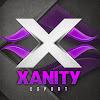 Xanity Esports