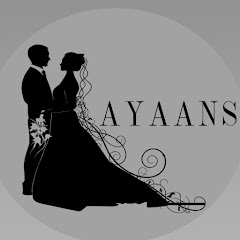 Ayaans Films Limited
