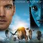 Avatar - Full - Movie - [hd] - (2009) video