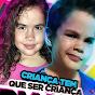 Lorena Amaro