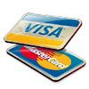 creditcardbadcredit1