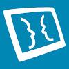 Virtual Pair Programmers