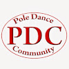 poledancecommunity