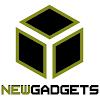 NewGadgets.de
