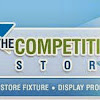 The Competitive Store