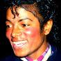 Michael JacksonTV