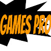 Unblocked Games Pro