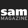 SAM Magazine