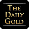 TheDailyGold