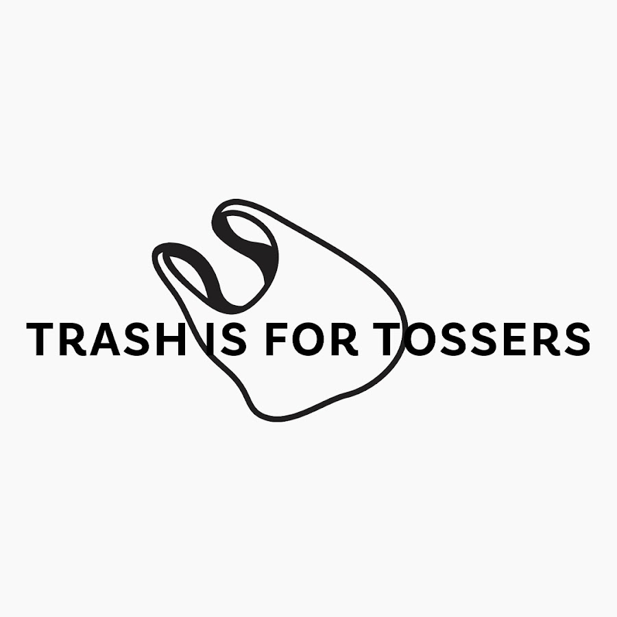 is trash Trash can definition is  often with a removable cover, and sometimes with a spout or side handles (as for holding liquid or trash) .