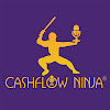 Cashflow Ninja Podcast