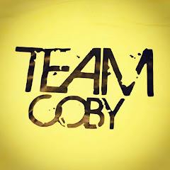 Team Coby