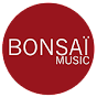 BONSAIMUSIC