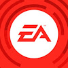 Electronic Arts (EA) Singapore