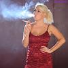 Smoking - Models