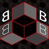 blackboxrally