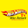 Hot Wheels TV