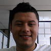 Camilo Uribe