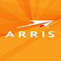 ARRIS Everywhere