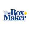 The BoxMaker Inc
