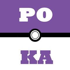 POKA Pokamon