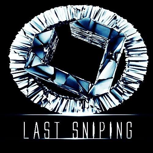 LastSnipingPC