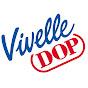 Vivelle Dop