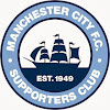 ManchesterCityComps