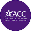 ACC Teaching & Learning