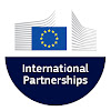 EuropeAid - EU in the world