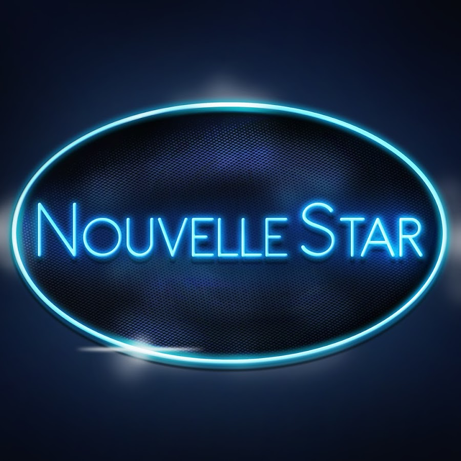 Wideo Nouvelle Star 110