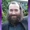 rabbicitron