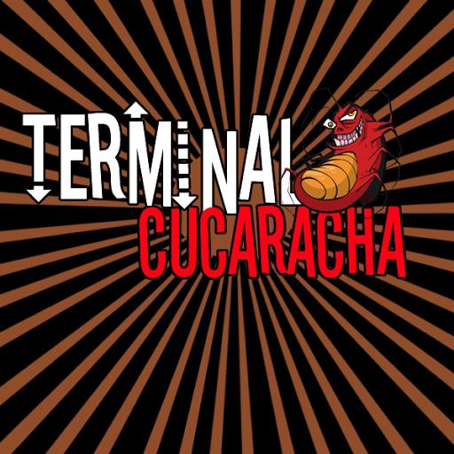 TerminalCucaracha
