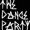 thedanceparty