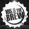 Brew Portland