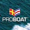 proboatmodels