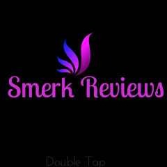 Smerk Reviews