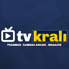 TV KRALI