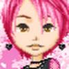Sora G. Silverwind